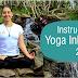 Formate como Instructor de Yoga.