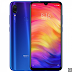 [Vente flash] Smartphone Xiaomi Redmi Note 7