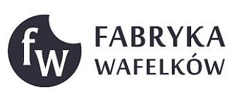 https://www.fabrykawafelkow.pl/
