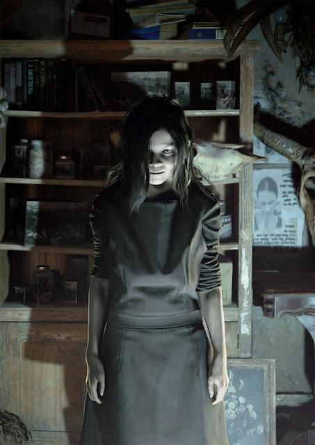 resident evil 7 eveline