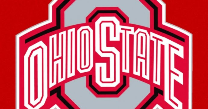 Ohio State Iphone Wallpaper Wallpapers Simple
