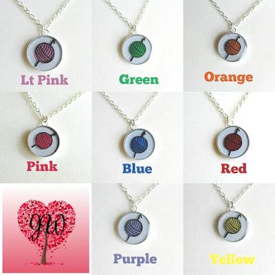 https://www.awin1.com/cread.php?awinmid=6220&awinaffid=447915&clickref=&p=https%3A%2F%2Fwww.etsy.com%2Flisting%2F548051170%2Fblue-crochet-hook-necklace-yarn-ball%3Fref%3Dshop_home_active_5