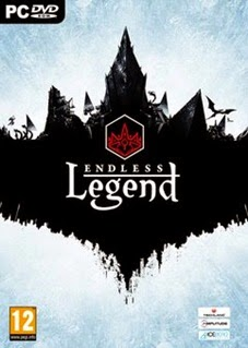 Endless Legend: Guardians - PC (Download Completo em Torrent)