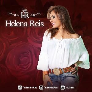 Baixar O Melhor de Mim – Helena Reis Part. Wesley Safadão MP3