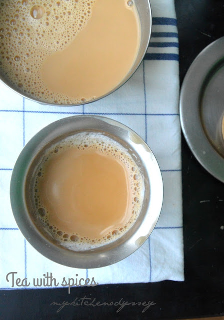 masala chai recipe2