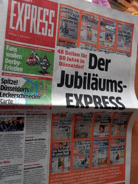 http://www.express.de/duesseldorf/jubilaeums-ausgabe-am-kiosk-ein-hit--50-jahre-express-fuer-sie-26677696?originalReferrer=