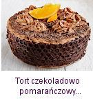 http://www.mniam-mniam.com.pl/2018/02/tort-czekoladowy-z-likierem.html
