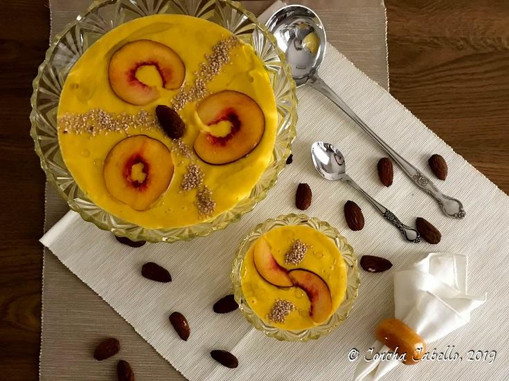 salmorejo-mango-mesa