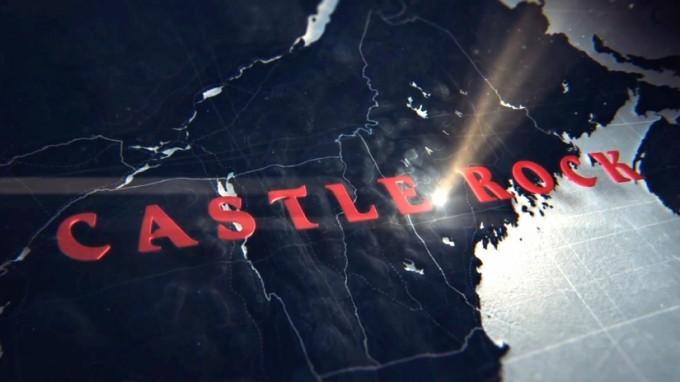 CASTLE ROCK előzetes: Stephen King és J.J. Abrams találkozik