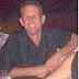 Homem é encontrado morto em Rio Bonito do Iguaçu