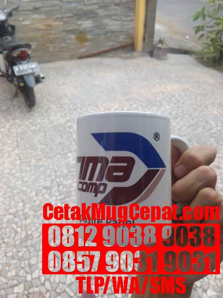 HARGA MESIN MUG PRESS