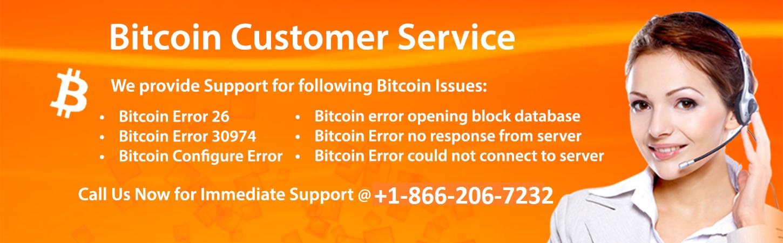 bitcoin phone number