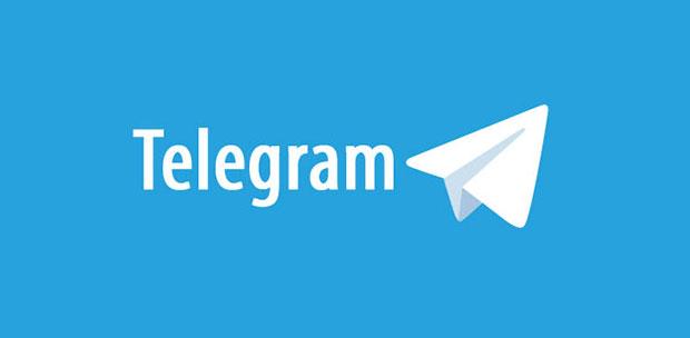 """Telegram aggiornato versione 4.7, tante le novità; account multipli per Android, i temi per iOS e le """"risposte rapide"""" ai messaggi"""