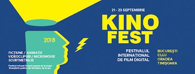 http://www.kinofest.com/en/online-competition.html