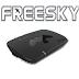 FREESKY MAXX 2 STREAMING TV V 1.17 NOVA ATUALIZAÇÃO - 26/04/2017