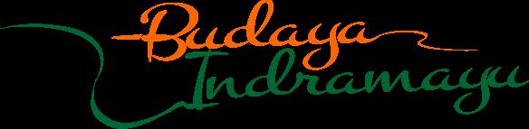 Budaya Indramayu