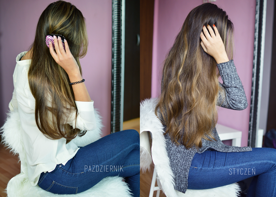 hairvity efekty