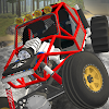 Offroad Outlaws Mod Apk – Game đua xe địa hình cho Android