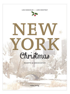 http://schokoladen-fee.blogspot.de/2015/11/New-York-Christmas.html