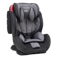 Cadeira para Auto Cockpit