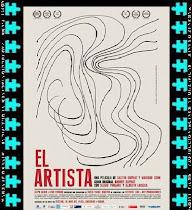 El artista (The Artist) L'Artiste