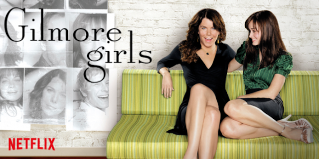 Gilmore-girls-tal-mãe-tal-filha-netflix-serie-8-temporada-trailer-um-pinguinho-blog-resenha-livia-domingos (1)