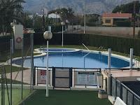 venta apartamento av ferrandis salvador benicasim piscina