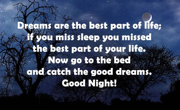 funny_good_night_text