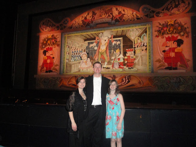 The-Nutcracker-With-Two-Of-My-Favorite-People-In-The-World.jpg