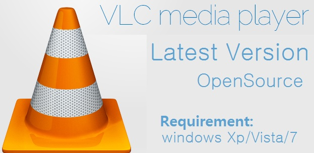Vlc télécharger windows vista 32 bit