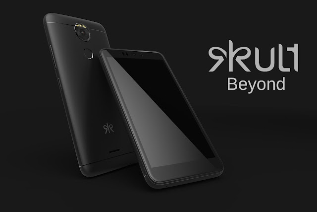 Kult Gladiator Features ,Price in India and Specifications