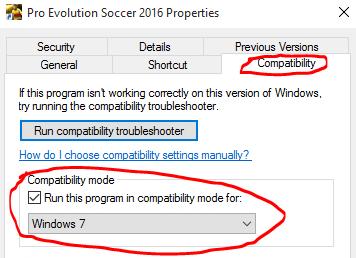 Langkah - Langkah mengatasi error di windows 10