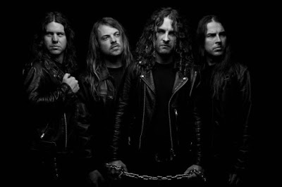 airbourne-band
