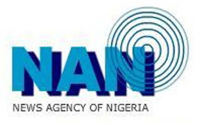 News Agency of Nigeria ( NAN ) journalists have threaten to embark on an indefinite strike