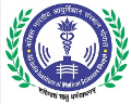 All India Institute of Medical Sciences (AIIMS) Bhopal (www.tngovernmentjobs.in)