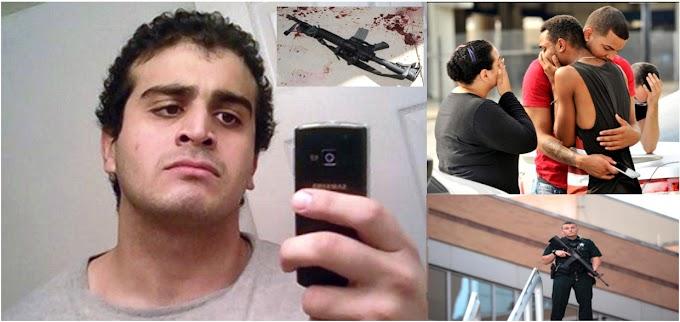 """""""Mataremos a cualquier hispano infiel"""" amenazó el ISIS en mayo; refuerzan seguridad en Nueva York"""