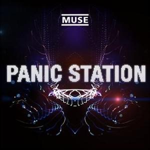 """Βίντεο - αφιέρωμα στις ταινίες τρόμου με μουσική υπόκρουση το τραγούδι των Muse """"Panic Station"""""""