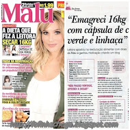 Revista Malu 04/2011