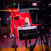 #News @DModaChileOficial Revlon® Recibe a Gwen Stefani como Embajadora Global de la Marca .