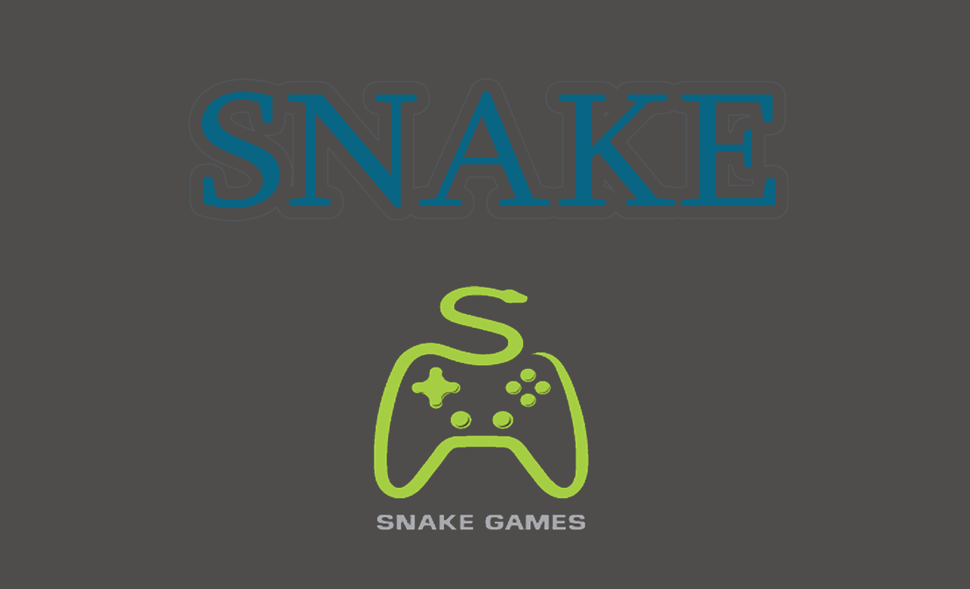 How to make a snake game in c learnkevin snake game baditri Gallery