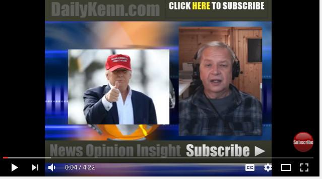 https://www.youtube.com/watch?v=IQTMch34k_Y