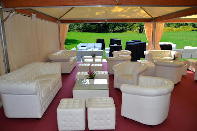 http://www.eventopcarpas.com/alquiler-de-mobiliario-chill-out-p-12-es