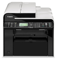 Canon imageCLASS MF4890dw Driver Download, Printer Review free