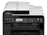 Canon imageCLASS MF4890dw Driver Download, Printer Review