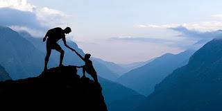 تطوير الذات تحقيق  الأهداف