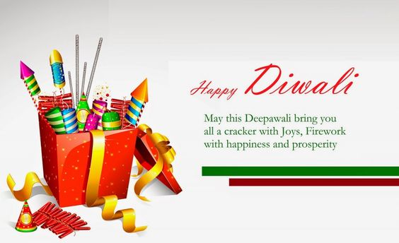 Happy Diwali Sms, Quotes, Messages in English