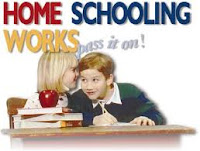 Homeschooling Works, Pass It On