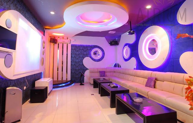 Tempat Karaoke di Sumedang Yang Populer