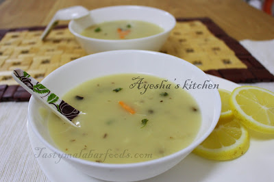 ayeshas kitchen soup recipes vegetable soup mushroom soup healthy soup recipes kids special party soup ideas