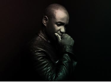 Sergio Mims: Tenor Lawrence Brownlee Gives New York Premiere of  Cycles of My Being  in Zankel Hall on April 24